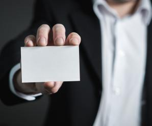 How to Find the Right Digital Printing Services for Business Cards