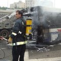 How to do Personal Injury Claim After A Bus Accident