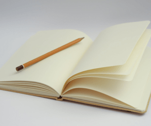 Why Writing Fiction is an excellent Hobby for Introverts