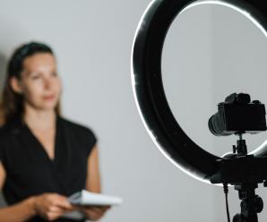 How a Professional Video can Help You Get More Sales & Engagement