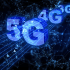 How 5G Internet Access is Affecting the B2B Commerce Industry