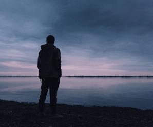 7 Essentials for living a Reclusive Life