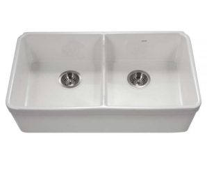 Undermount Sinks Make the Best Choice For Your Home