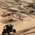 Here's How to Stay Safe Driving a UTV