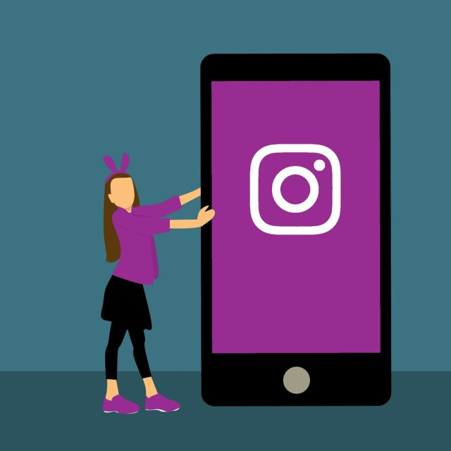 Fitness Professionals Can Use Instagram to Market Their Businesses
