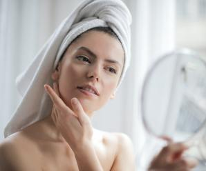 Non-Surgical Procedures to Address Facial Skin Problems