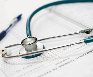 How Are Companies Dealing With High Healthcare Costs?