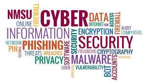 Rootkit Cyber data