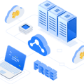 Backup PC Data to Cloud with Best Cloud Backup Service