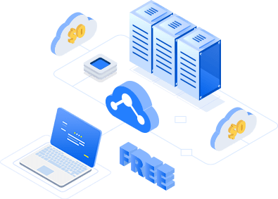 Cloud Backup Service