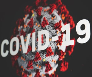 The Role of Science in the Fight Against Covid 19