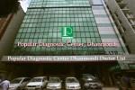 Popular Diagnostic Center Dhanmondi Doctor List 2020 {Latest}