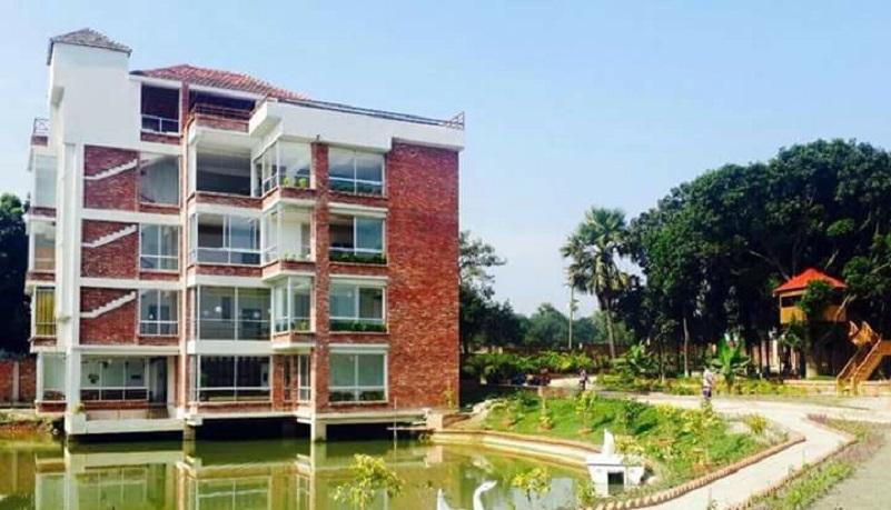 Neel Komol Resort