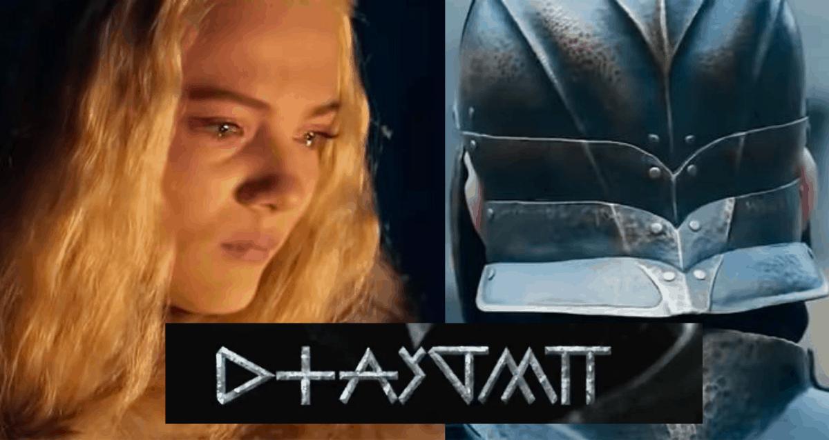 Witcher Teaser breakdown