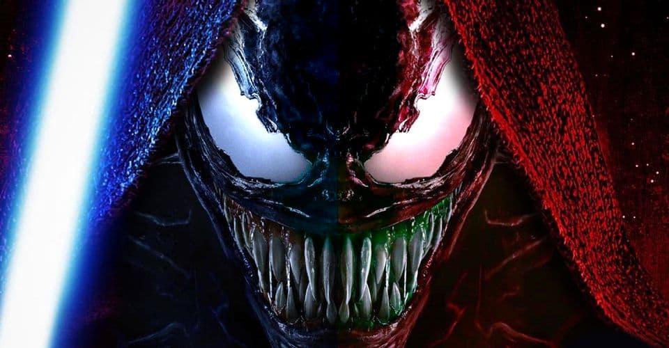 Mnggal-Mnggal Venom