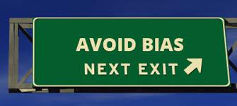 avoidbias