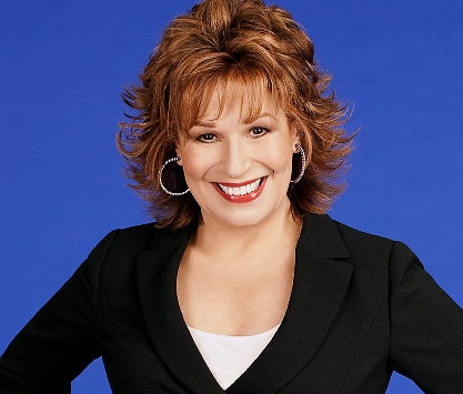 Image result for photos of joy behar
