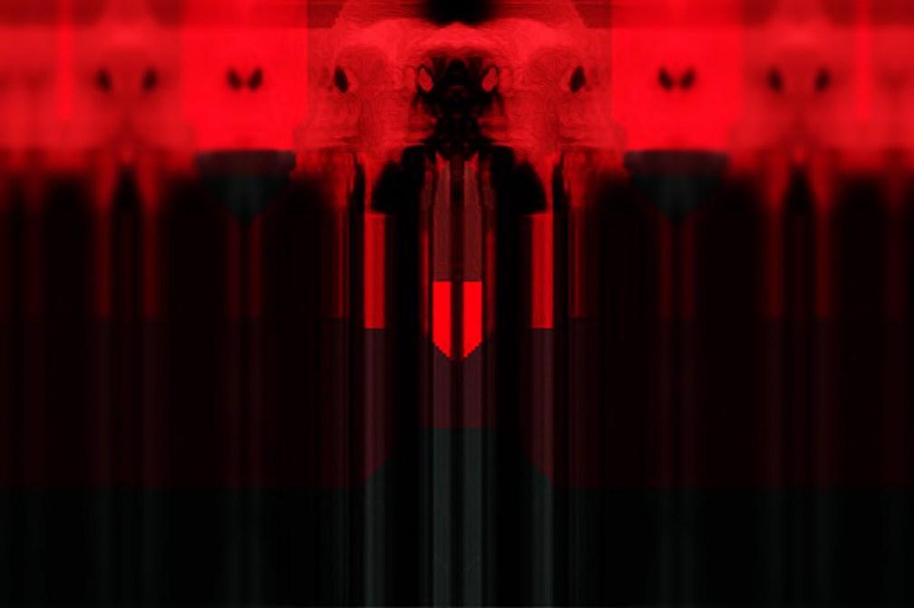 red1-jpg