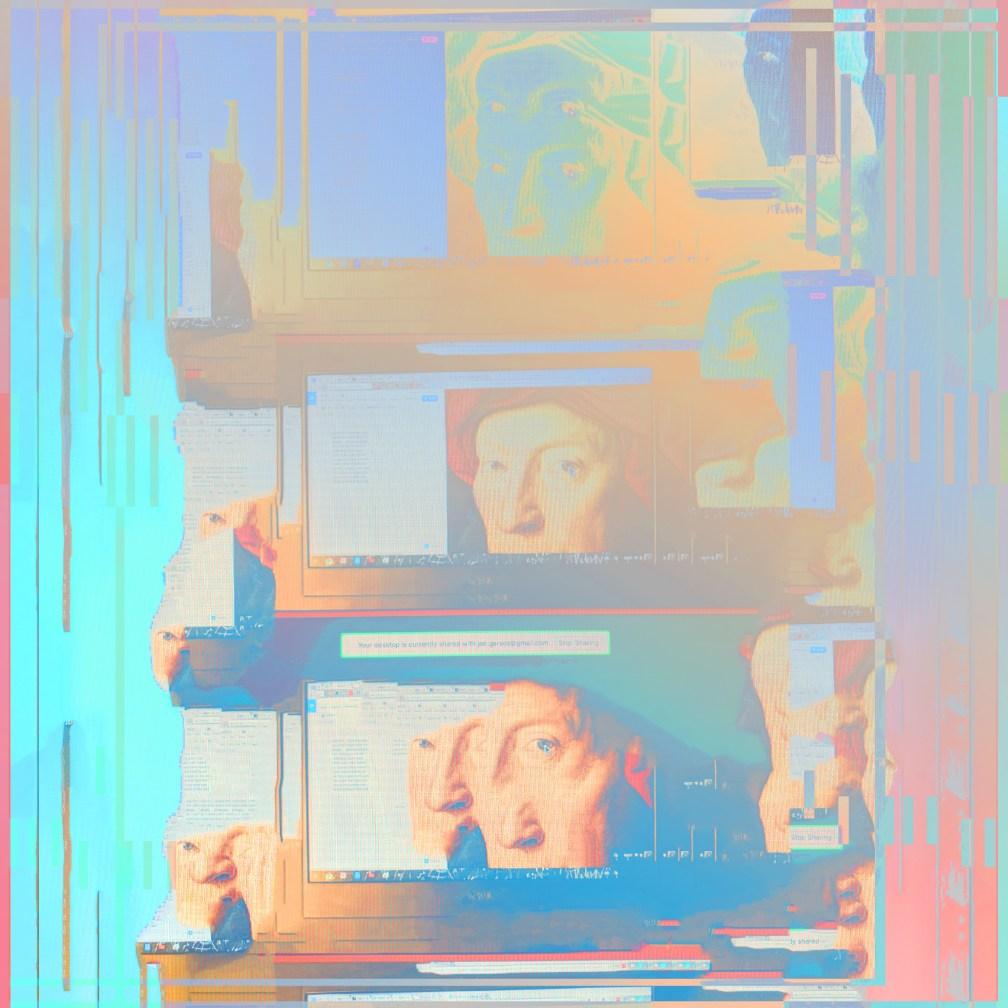 portraitofthetelevision-mix-sm