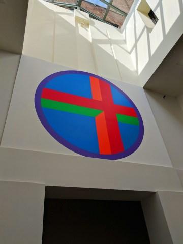 000-newark-museum-lewitt-2