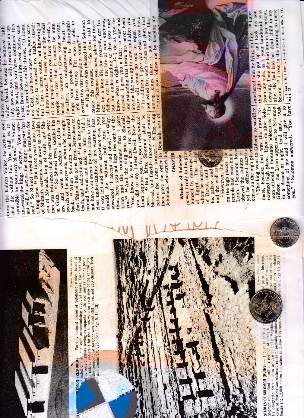 ghost-before-sm.jpg