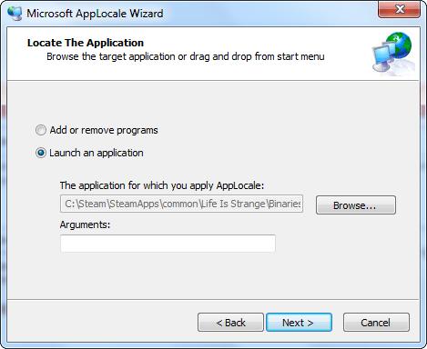 Скачать бесплатно Microsoft AppLocale для Windows XP. 7. 8. 10 на русском без регистрации и смс