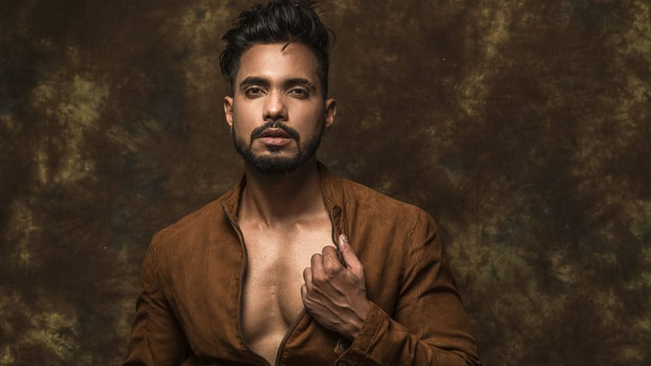 Sagar Amale Biography, Height, Weight, Age, Affairs & More