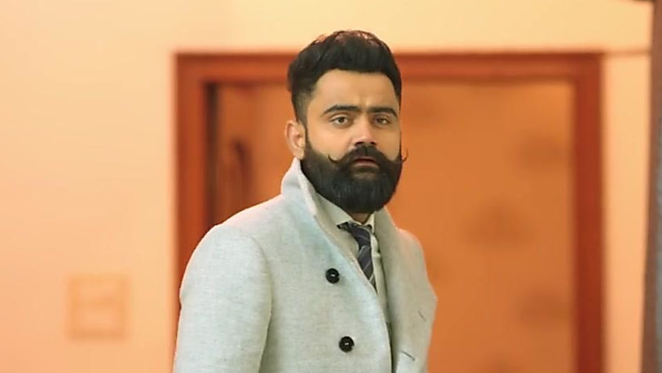 Amrit Maan Biography, Height, Weight, Net Worth, Family, & More