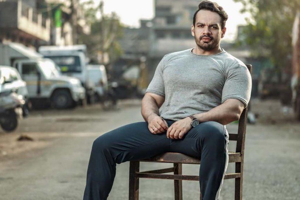 Gaurav Taneja Biography, Height, Weight, Net Worth, Family, & More