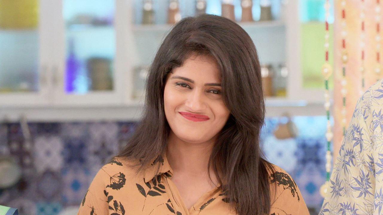 Vidisha Mhaskar Wiki, Age, Income, Boyfriend, family, Photos & More