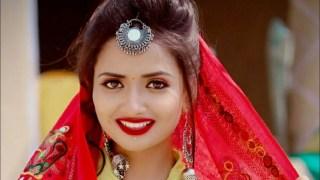 Ruchika Jangid Biography, Age, Height, Family & More