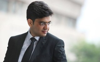 Sonu Sharma Biography, Height, Weight, Net Worth, Family, & More