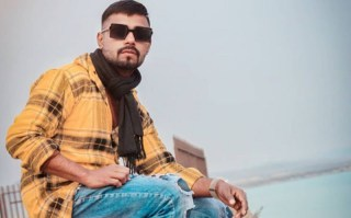 Luchcha Veer Biography, Height, Weight, Net Worth, Family, & More