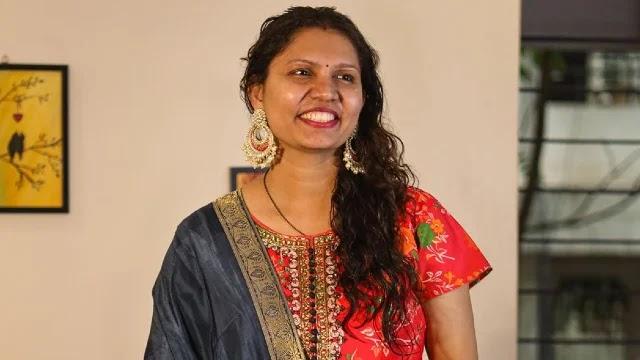 Kabita Singh Biography, Age, Height, Family, Boyfriend & More