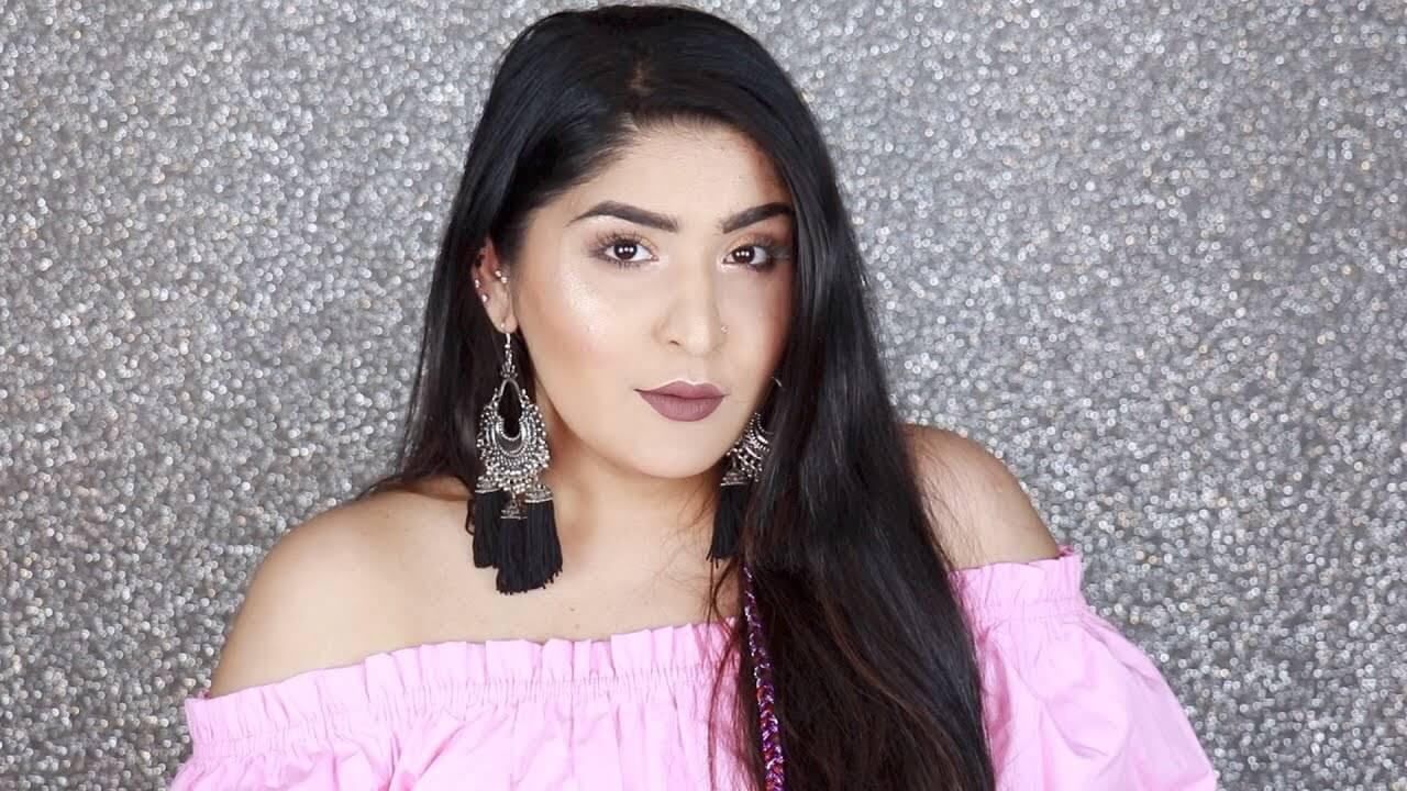 Shreya Jain Biography, Age, Height, Family, Boyfriend & More