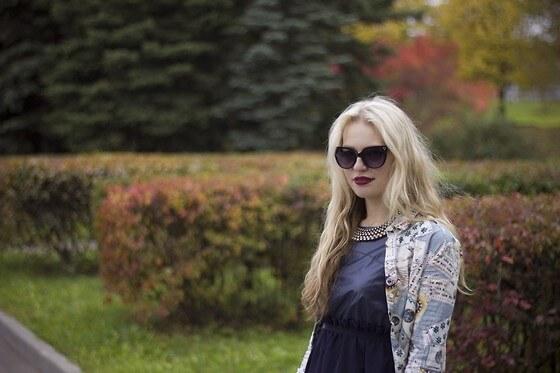 Elizabeth Romanova Biography, Age, Height, Family, Boyfriend & More