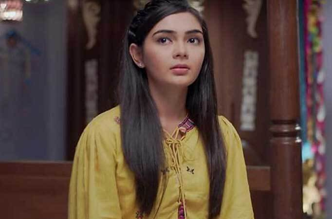Dhruvi Jani Biography, Age, Career, Family, Affairs & More