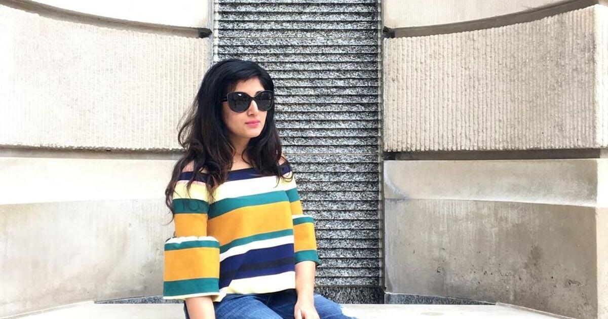 Ankita Sahigal Biography, Age, Boyfriend, Income, & More