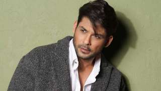 Sidharth Shukla Biography, Age, Girlfriend, Facts and More