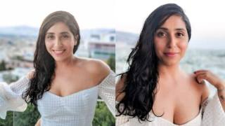 Neha Bhasin Biography, Age, Boyfriend, Family, Facts and More
