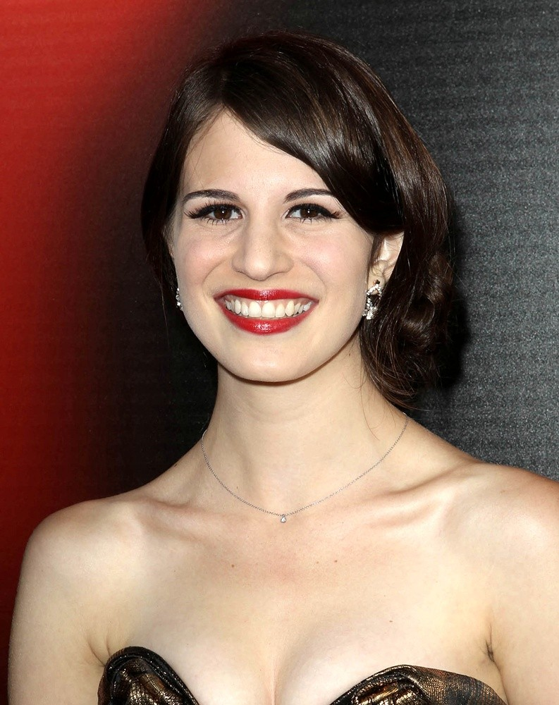 Who Is Amelia Rose Blaire's Husband? Know About Her Age. Height. Net Worth. Wedding   Wikiramp