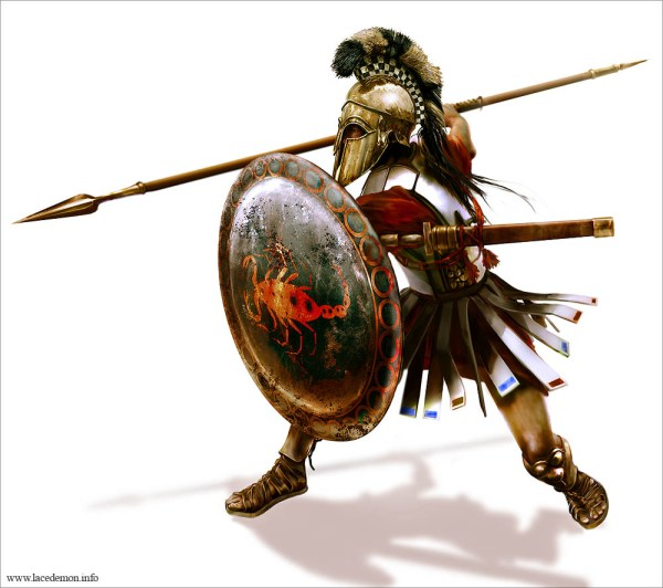 20+ Greek Spartan Warriors At War Pictures and Ideas on Meta Networks