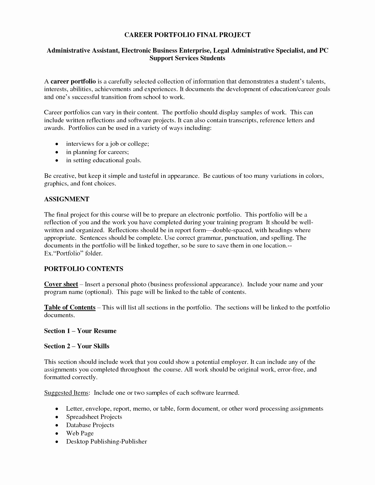 Administrative Assistant Cover Letters Administrative Assistant Cover Letter Template Word New Unique