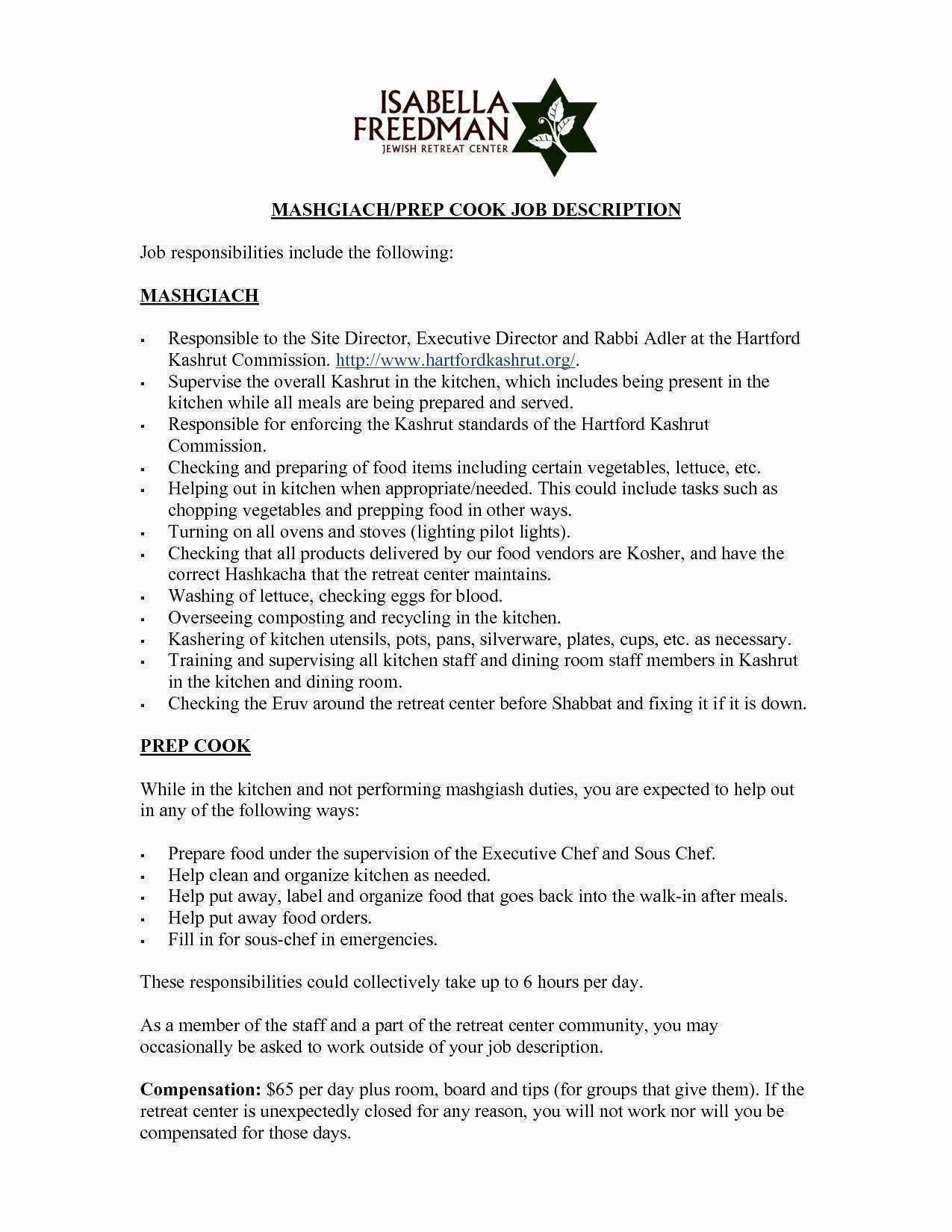 Administrative Assistant Cover Letters Administrative Coordinator Cover Letter Free Sample Administrative