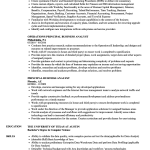 Business Analyst Resume Principal Business Analyst Resume Sample business analyst resume|wikiresume.com