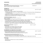 Business Analyst Resume Slyetnn business analyst resume|wikiresume.com