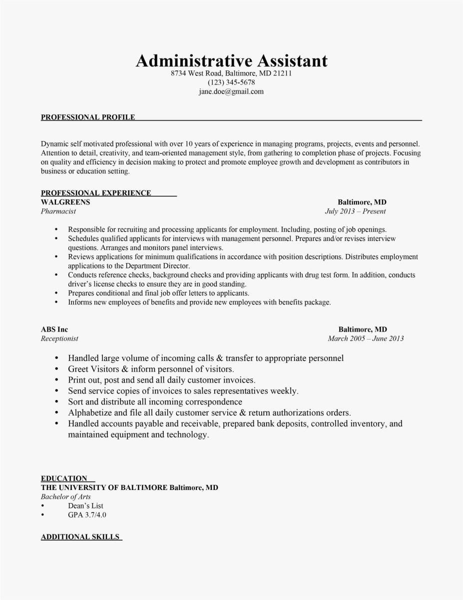 Cover Letter Examples Templates Sales Cover Letter Examples Sample Cover Letter Examples For Receptionist Of Sales Cover Letter Examples cover letter examples templates|wikiresume.com