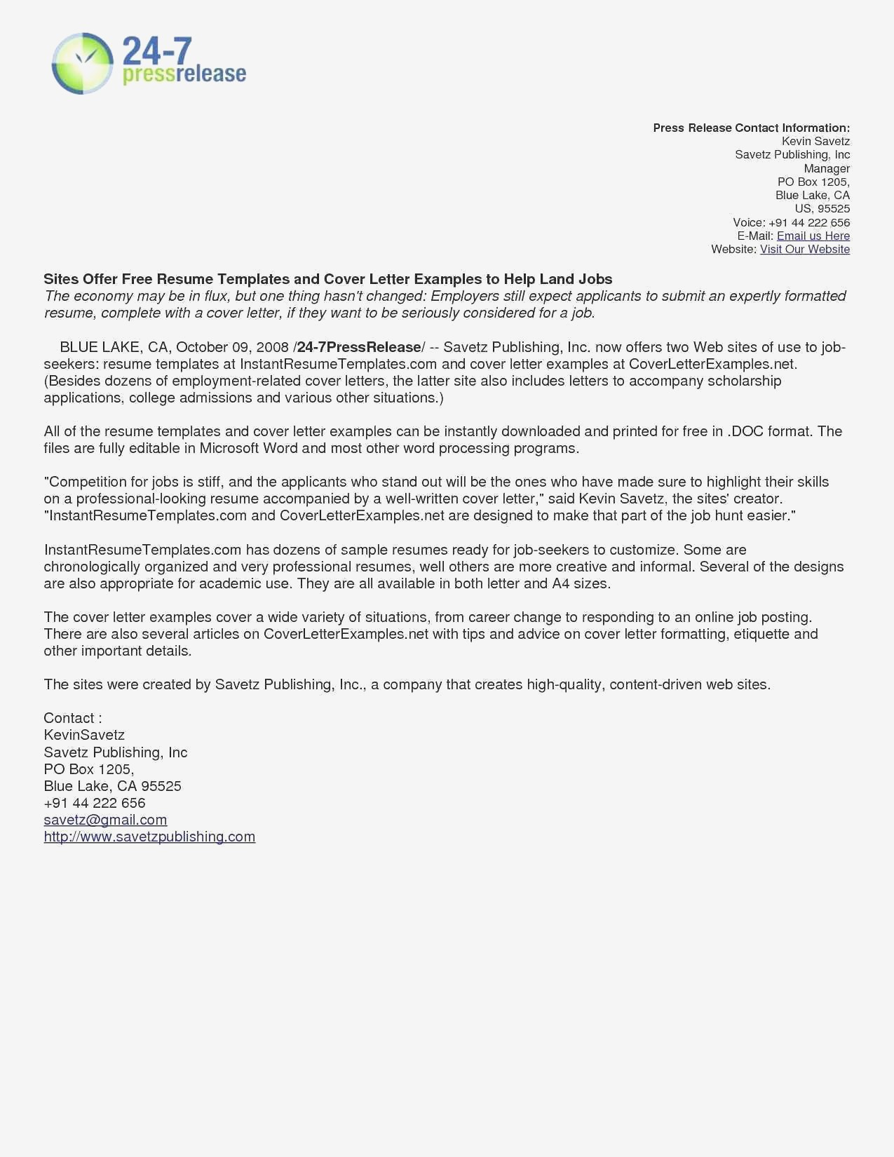 Cover Letters Template  Letter Templates Microsoft Valid Cover Letter Template Best Dr Note