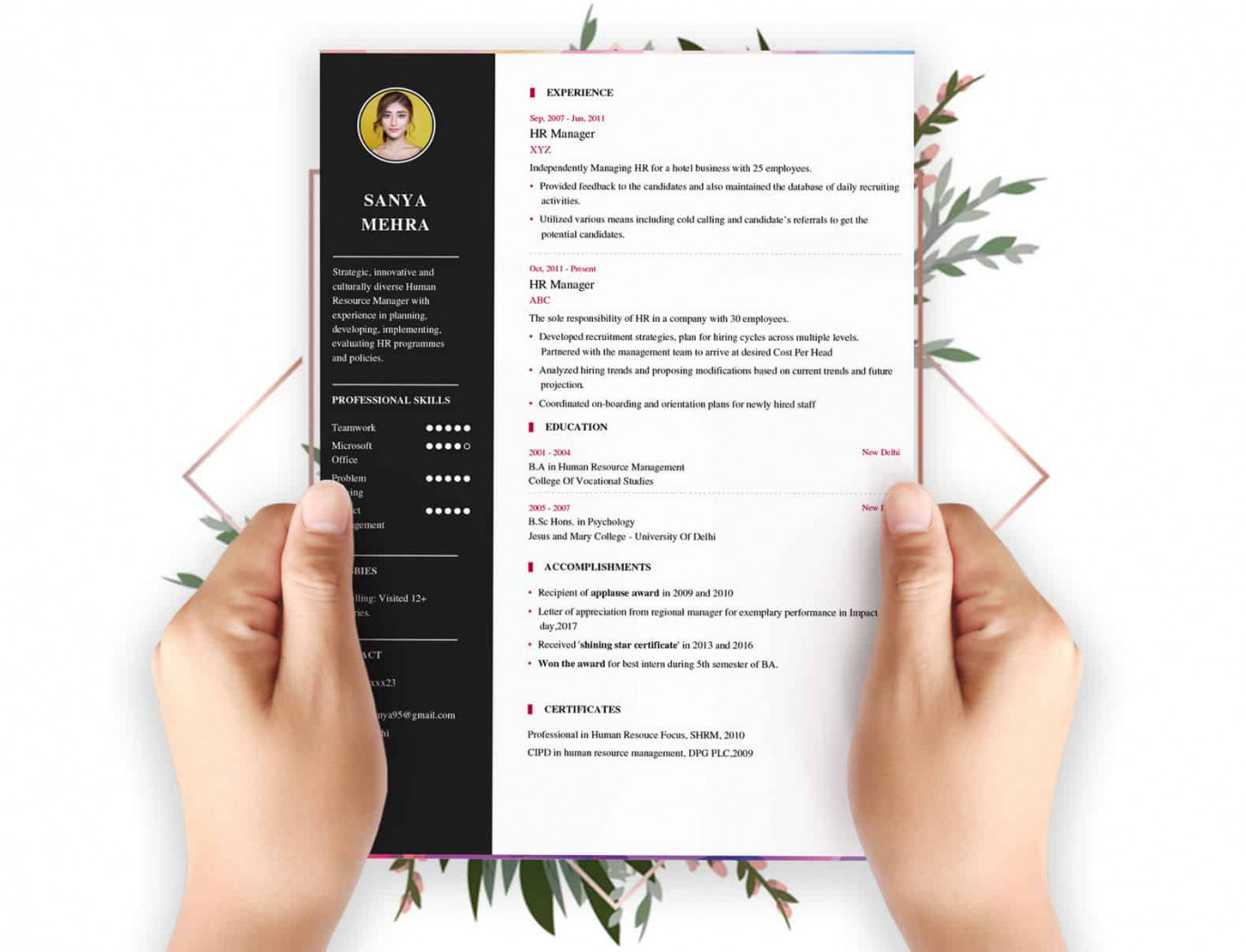 Create Resume Free Resume Builder Free Resume Builder Latest Resume Format 8 Create Your Own Resume Template create resume free|wikiresume.com