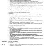 Customer Service Resume Examples Customer Service Representative Resume Sample customer service resume examples|wikiresume.com